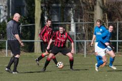 NLC03-2-Heeswijk-3-_-3-0_DSC_3817