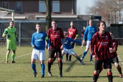 NLC03-2-Heeswijk-3-_-3-0_DSC_3985