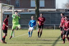 NLC03-2-Heeswijk-3-_-3-0_DSC_4016