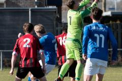 NLC03-2-Heeswijk-3-_-3-0_DSC_4019