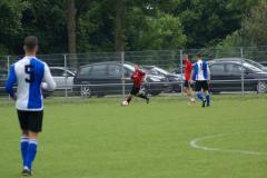 NLC'03 2 Kampioen