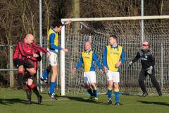 NLC'03 3 - Berghem Sport 10