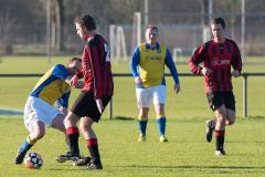 Nlc03-vs.-Bergem-Sport-10-_DSC_2884