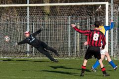 Nlc03-vs.-Bergem-Sport-10-_DSC_2896
