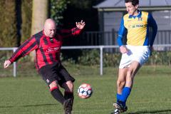 Nlc03-vs.-Bergem-Sport-10-_DSC_2941
