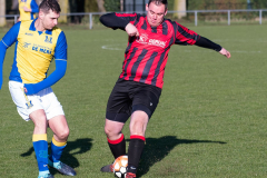 Nlc03-vs.-Bergem-Sport-10-_DSC_2968