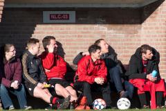 Nlc03-vs.-Bergem-Sport-10-_DSC_2977