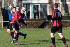 Nlc03-vs.-Bergem-Sport-10-_DSC_2983