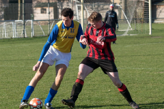 Nlc03-vs.-Bergem-Sport-10-_DSC_3010