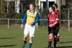 Nlc03-vs.-Bergem-Sport-10-_DSC_3035