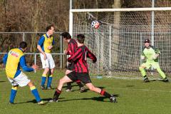 Nlc03-vs.-Bergem-Sport-10-_DSC_3049