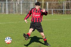 Nlc03-vs.-Bergem-Sport-10-_DSC_3067