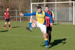 Nlc03-vs.-Bergem-Sport-10-_DSC_3069
