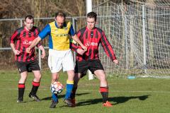 Nlc03-vs.-Bergem-Sport-10-_DSC_3073