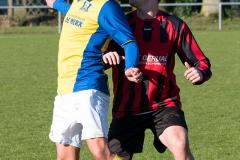 Nlc03-vs.-Bergem-Sport-10-_DSC_3083