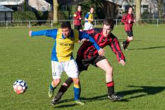Nlc03-vs.-Bergem-Sport-10-_DSC_3087