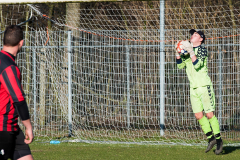 Nlc03-vs.-Bergem-Sport-10-_DSC_3090