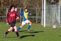 Nlc03-vs.-Bergem-Sport-10-_DSC_3093