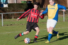 Nlc03-vs.-Bergem-Sport-10-_DSC_3109