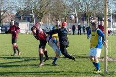 Nlc03-vs.-Bergem-Sport-10-_DSC_3115